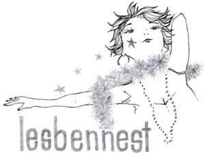 Lesbennest