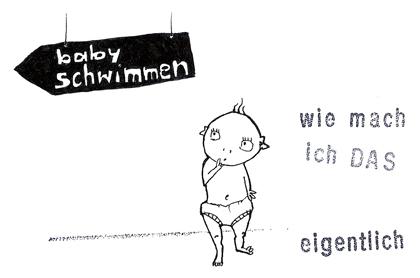 heimspiel_illus_01_oktober_2011_feminismus_oesterreich_deutschland