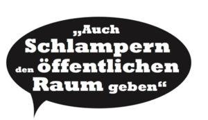 sprechblase_okt_2011_feminismus