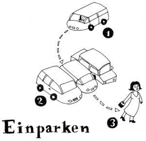 gehirnforschung_einparken_anschlaege_feminismus