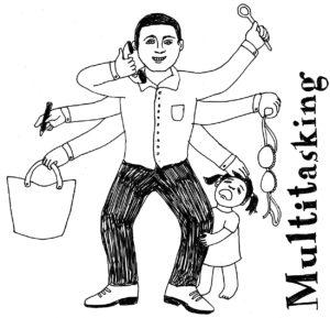 gehirnforschung_multitasking_anschlaege_feminismus