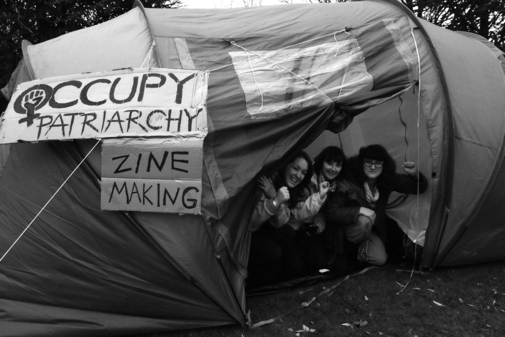 occupy_berlin_anschlaege_feminismus