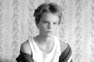 tomboy_thimfilm_anschlaege