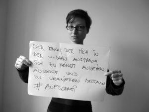 an.sage_maerz_feminismus_anschlaege