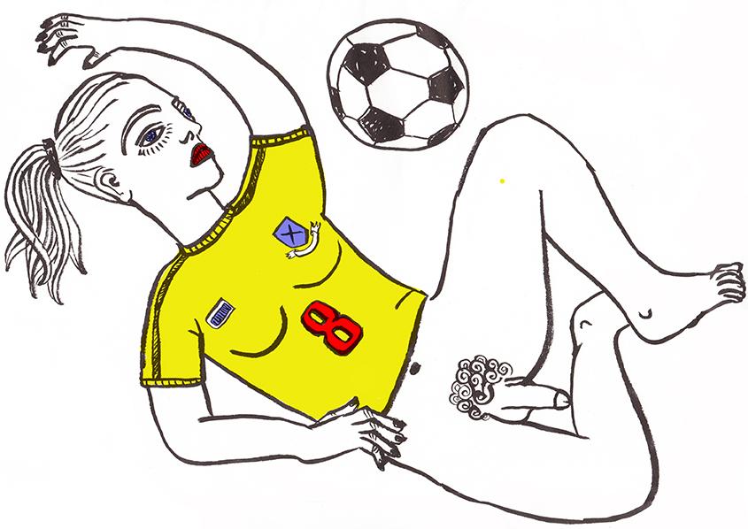 anschlaege_februar_2014_feminismus_sexualidentity