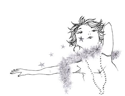Illustration: Nadine Kappacher