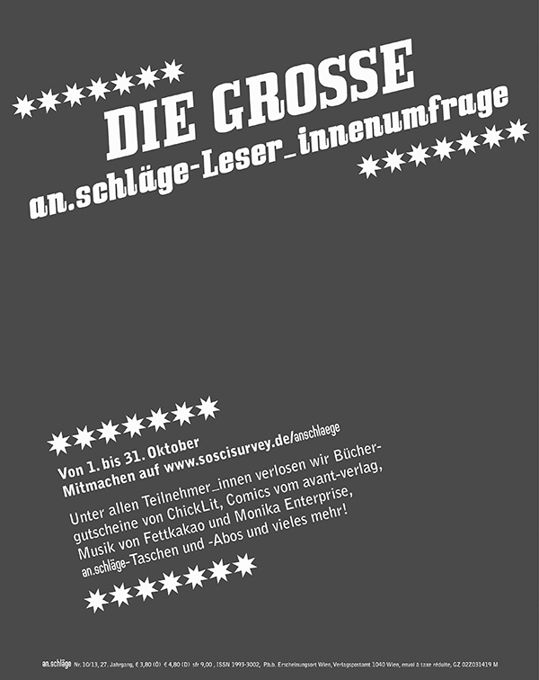 leser_innenbefragung_anschlaege_2014_feminismus