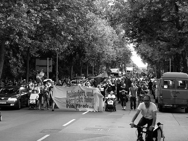 pride_feminismus_anschlage_juli_august_2014