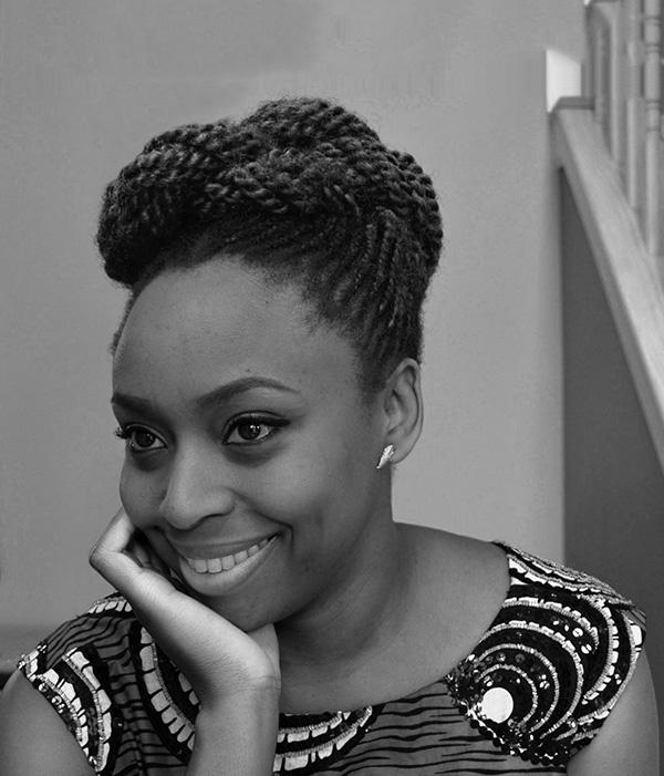 Adichie_Chimamanda_Ngozi_anschlaege_september_2014