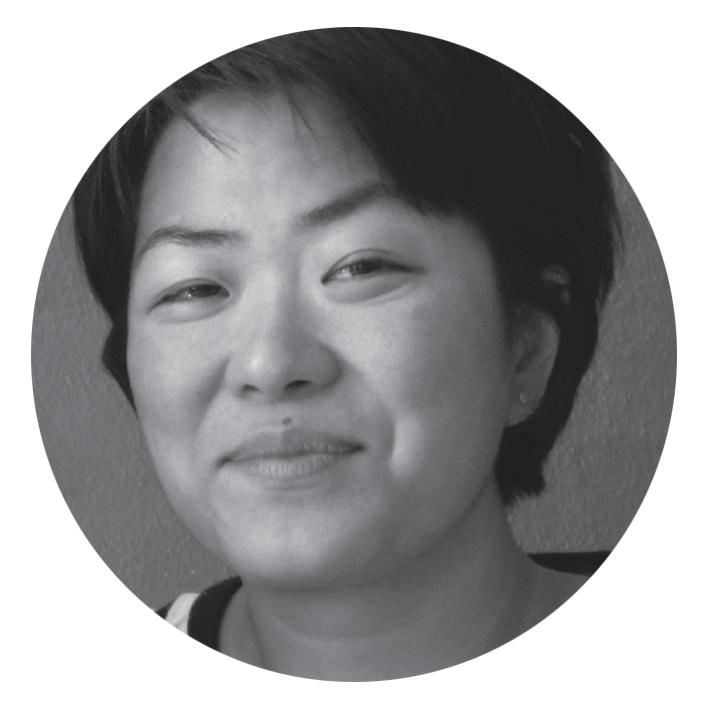Vina Yun