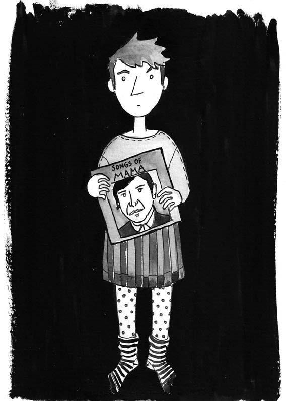 Illustration: Anna Kohlweis