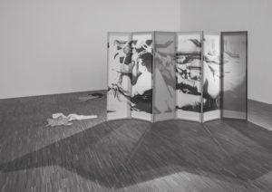 © Andrew Phelps, Salzburger Kunstverein