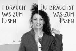 Die Armutskonferenz (Wien); Photographie: Lukas Beck; Illustration: Esther pruckner; Grafikdesign: Charly Krimmel