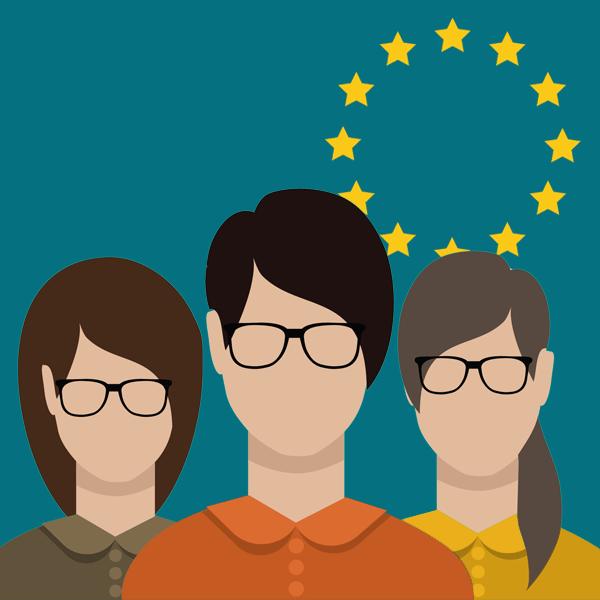 eu-kolumne: Kein Grund zum Feiern