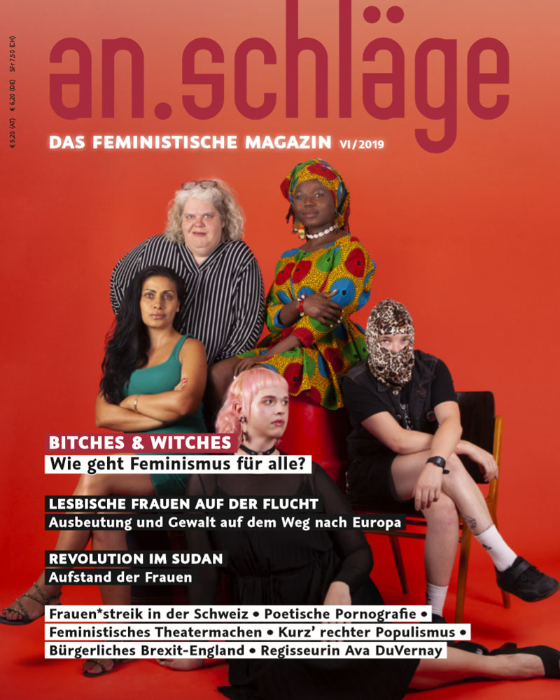 anschlaege-cover-2019-06