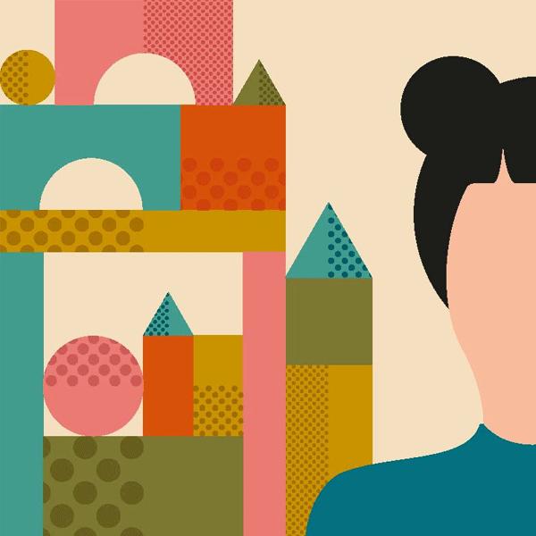 Illustration: Sabrina Wegerer