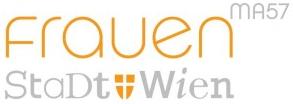 Logo Frauenabteilung der Stadt Wien MA 57