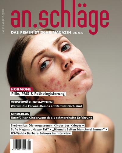 Cover_Hormone2