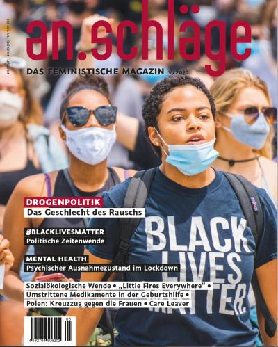 anschläge_cover_05:2020