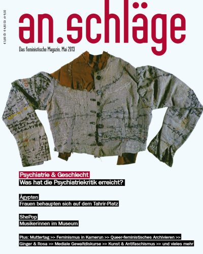 anschlaege-cover-2013-05