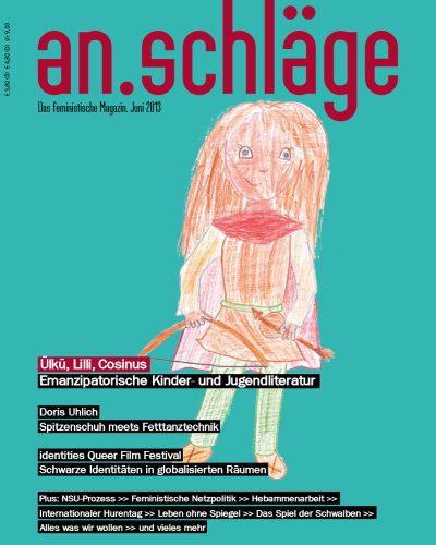 anschlaege-cover-2013-06