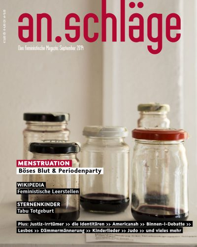 anschlaege-cover-2014-09