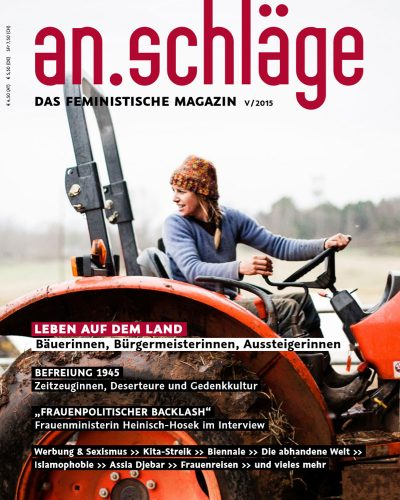 anschlaege-cover-2015-05