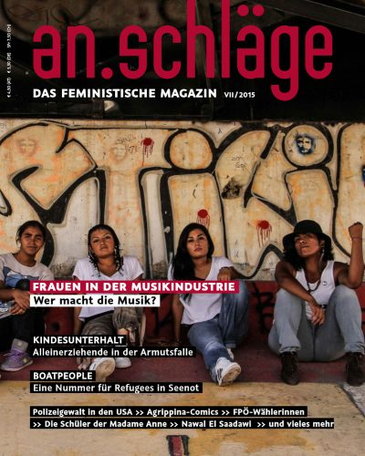 anschlaege-cover-2015-07