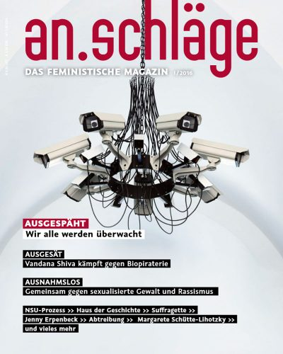 anschlaege-cover-2016-01