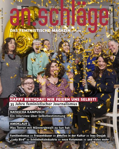 anschlaege-cover-2018-02