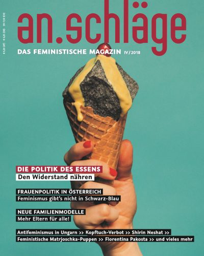 anschlaege-cover-2018-04
