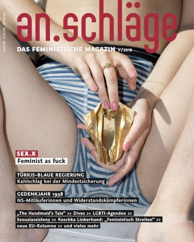 anschlaege-cover-2018-05