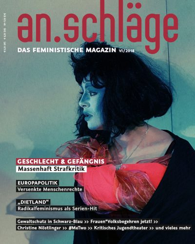 anschlaege-cover-2018-06