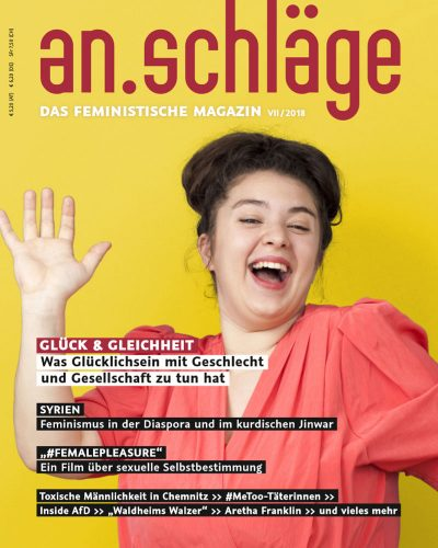 anschlaege-cover-2018-07