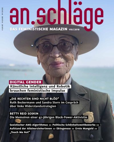 anschlaege-cover-2018-08