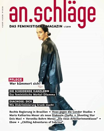 anschlaege-cover-2019-01