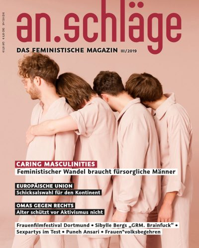 anschlaege-cover-2019-03