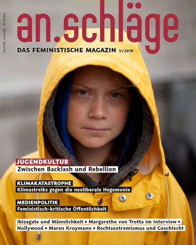 anschlaege-cover-2019-05