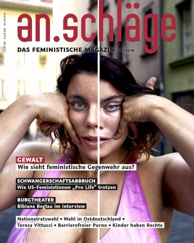 anschlaege-cover-2019-07